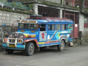MANILLE dans hong kong et philippines juillet 2012 BANAUE-41-300x225