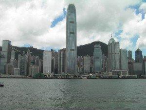 HONK KONG dans hong kong et philippines juillet 2012 SANY0007-300x225