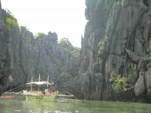 PALAWAN dans hong kong et philippines juillet 2012 SANY0109-300x225